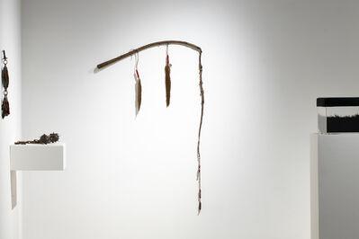 Corinna Wollf, 'Whip II', 2020