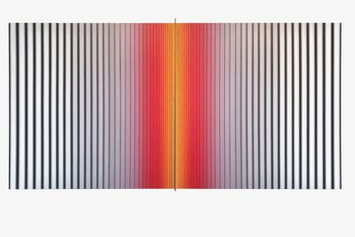 Dario Perez-Flores, 'Prochromatique', 2019
