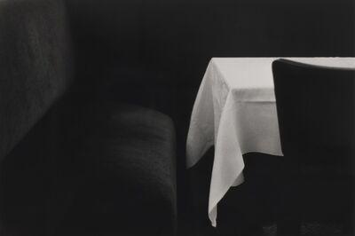Bernard Plossu, 'Paris', 1970