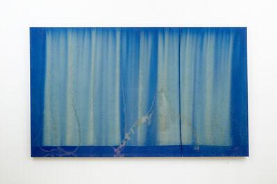 Marie Lund, 'Stills', 2013