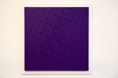 Shaopei 绍裴 Hong 洪, 'Painting 25-June', 2015
