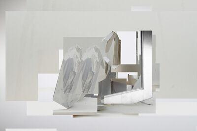 Alejandro Loureiro Lorenzo, 'Untitled', 2020