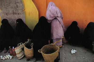 Harry Gruyaert, 'Calcutta, India', 2001