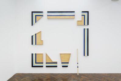 Dario Escobar, 'Untitled', 2018