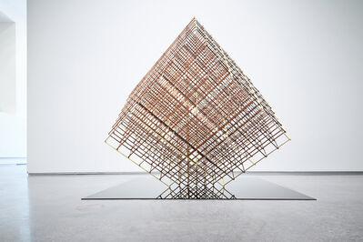 Alois Kronschlaeger, 'Untitled', 2015