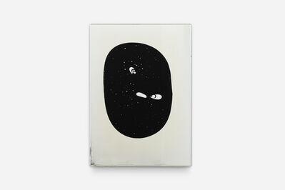 Carlito Carvalhosa, 'Untitled (P93/11)', 2011