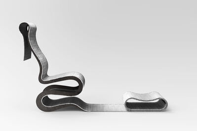 Ron Arad, 'Linguine Chair', 2020