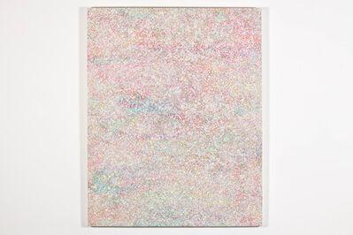 Christine Nobel, 'Invisible, visible', 2020