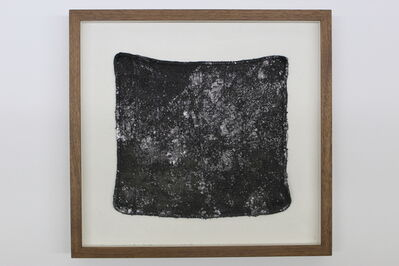 Tony Lewis, 'Untitled (Rag)', 2014