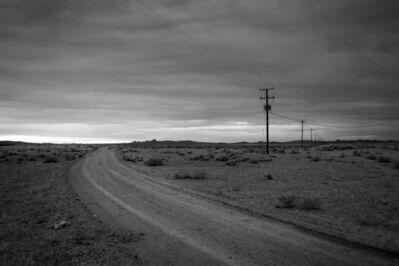 Keith Skelton, 'Tonopah Nevada, 2018', 2018