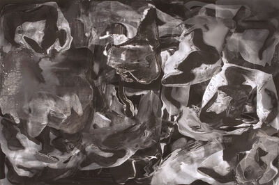 Zachary Keeting, 'xopilotes', 2018
