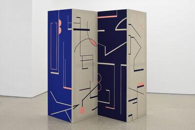 Sinta Tantra, 'Untitled', 2017