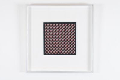 Antonio Asis, 'Untitled', 1965