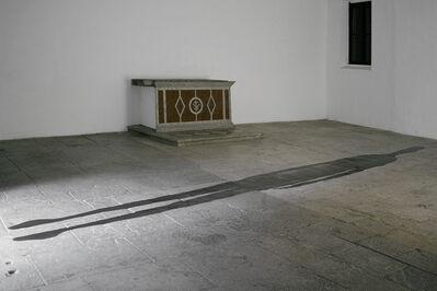 Viktor Popović, 'Untitled', 2010