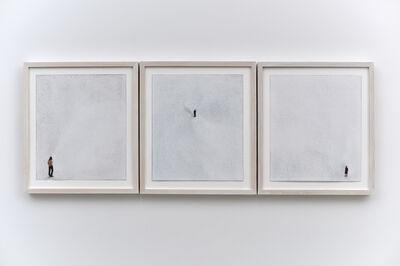 Jonathan Callan, 'Understanding 3', 2016