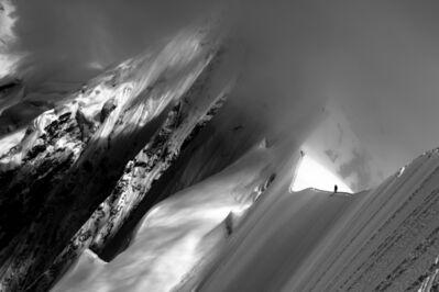 Tim Taylor, 'The Ridge', 2014