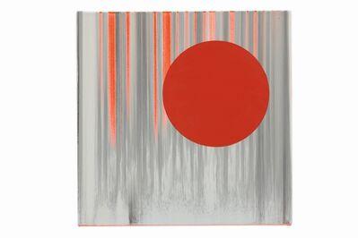 Rachel Howard, 'Regulus', 2011
