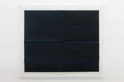 Mandla Reuter, 'Untitled', 2013