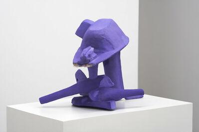 Eva Löfdahl, 'Cygnus', 2021