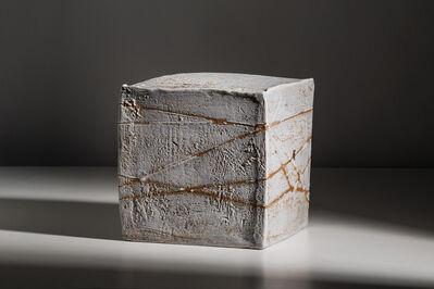 Toni Ross, 'Untitled', 2014