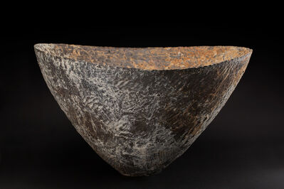 Akihiro Nikaido, 'Flower Vase', 2019