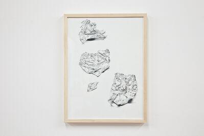 Jack Greer, 'Little Sculpture', 2012