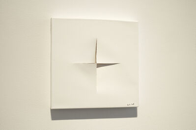 Yoko Ono, 'touch me (edition)', 2008