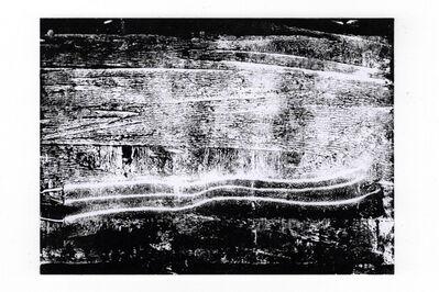 Jorieke Rottier, 'Lichtlijnen II ', 2019