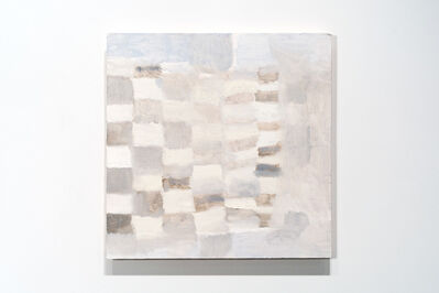 Ellen Siebers, 'Blanketed II', 2016