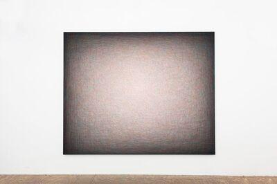 Emil Lukas, 'radiant hum #2021', 2020