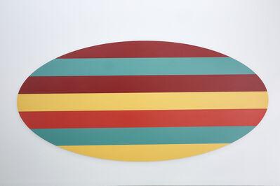 Thór Vigfússon, 'Untitled', 2005