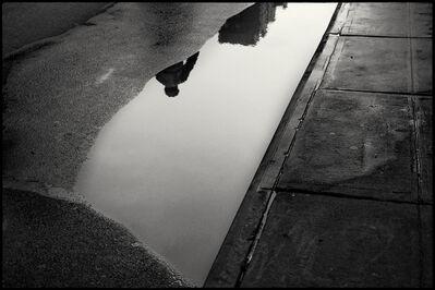 Dan Winters, 'Avenue A', 2015