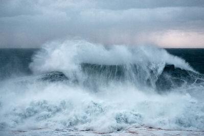Alessandro Puccinelli, 'Mare 301 - Seascape', 2016