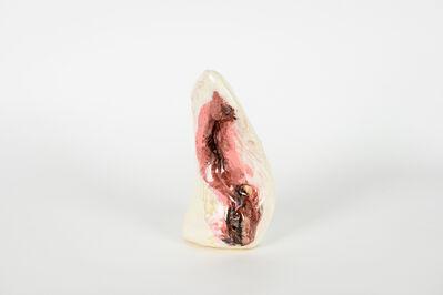 Kristin Reger, 'Bleed ', 2018