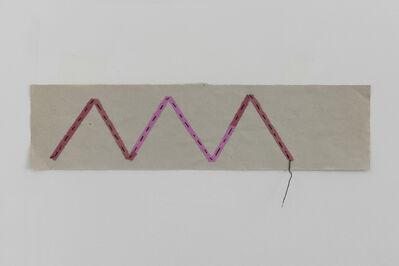 Àngels Ribé, 'Untitled', 2002