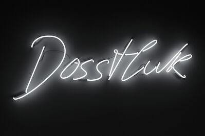 Nasan Tur, 'Dosstluk', 2017