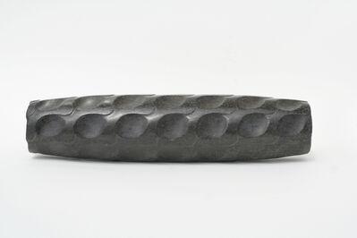 MOSCOVICI Ariel, 'Entre deux points (31)', 2010