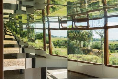 Artur Lescher, 'Inner Landscape', 2015