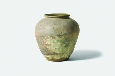 kyung-tae KWAK, 'Jar by Surejil 10-2', 2010