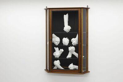 Daniëlle van Ark, 'Untitled', 2015