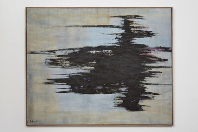 Carol Rama, 'Senza Titolo', 1961