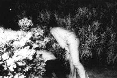 Kohei Yoshiyuki, 'Untitled [Plate 18]', 1971