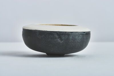 Otto Meier, 'Bowl', ca. 1980