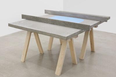 Federico Herrero, 'Volumen', 2020