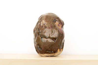 Thomas Müller, 'Untitled 5', 2017
