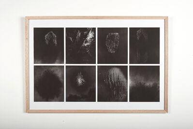 Emmanuel Le Cerf, 'Les corps inconsolables', 2015