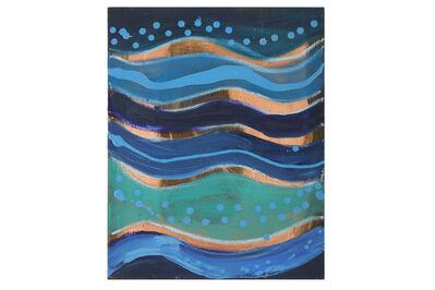 Ginette Fiandaca, 'Untitled'