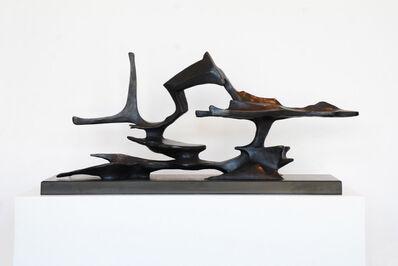 Hubert Phipps, 'WaterWorks', 2016