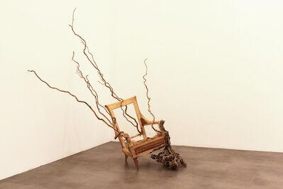 Maddalena Ambrosio, 'Untitled', 2016