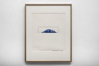Ken Price, 'Reflecting Bump', 1967